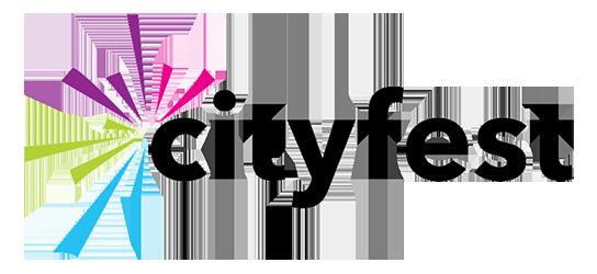 CITYFEST